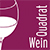 Boutiquehotel Weinquadrat Logo